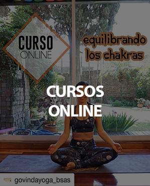 Imagen Emprendedores - Cursos Online