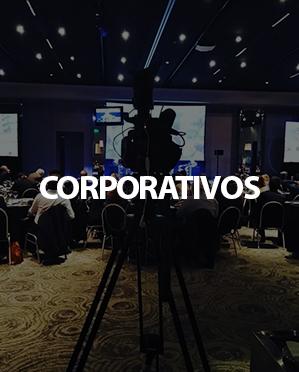 Imagen Eventos - Corporativos